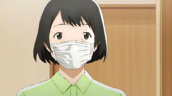 【アカン】小学生、学校でマスクを友達と交換してしまう→翌日…