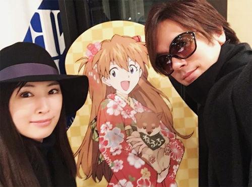 北川景子さんが思い出の写真を大量処分!DAIGOさんが心配で声をかけた結果、かっこよすぎる返答がwwww