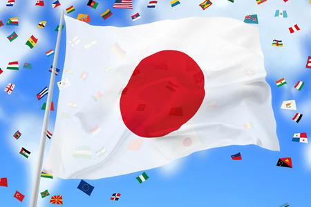 17~19歳の若者1000人に聞いた「日本に欠けていると思うもの」、1位がアレに・・・