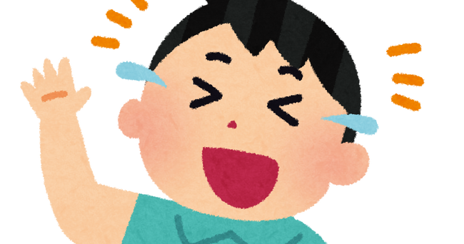 笑いのセンスが最高だった「ギャグアニメ(2010年代)」ランキング!! 1位は女子に人気のあれに!