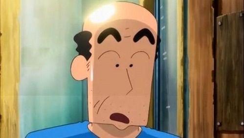 【悲報】1日あたりの正常な抜け毛の量が判明(`;ω;´)