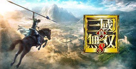 【売上】『モンハンワールド』3週目の売上!『真・三國無双8』『SAOフェイタルバレット』などの初週売上!PS4本体はの売上は・・・