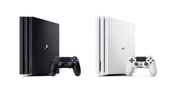【朗報?】PS4さん、PS5が発売しても2022年までは現役になりそう