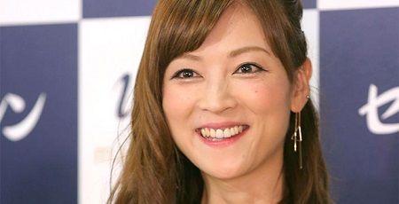 元モー娘・吉澤ひとみさんに懲役2年、執行猶予5年の有罪判決!