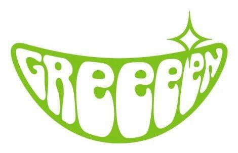 音楽グループ「GReeeeN」の代表曲『キセキ』が映画化決定!楽曲誕生までのストーリーを実話を基に描く!