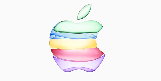 Appleのスペシャルイベントが日本時間9月11日午前2時から開催決定!新型iPhone発表来るぞおおおおおおお!