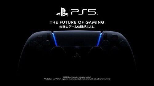 「7月以降のPS4新作ゲームはPS5でも動作するよう」 ソニーがゲーム開発者達に指示している模様