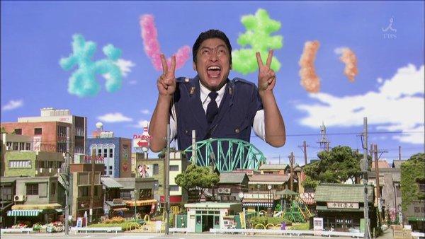 SMAP・香取慎吾さん、完全に病む「正直、明日どうなるかわかりません。もしかしたら自殺しているかもしれないですね」