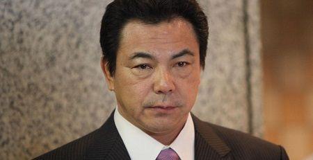 【訃報】元横綱・千代の富士の九重親方、死去