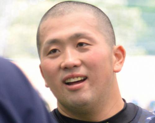 プロ野球元オリックス・奥浪鏡容疑者が高齢者から200万円をだまし取り逮捕!3月に少女へのわいせつ行為でも逮捕されていた模様