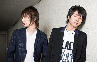 明日の『王様のブランチ』に声優・柿原徹也さん、前野智昭さんが出演!