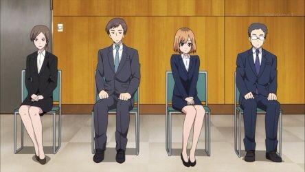 大学教授現在の就活は学生・大学・企業という3者すべてにマイナス、日本の競争力を削ぐものになっている。」