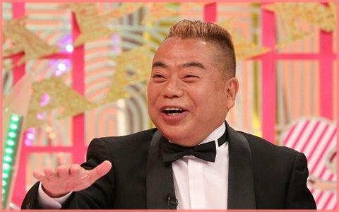 出川哲朗さん、海外ロケに行き過ぎて貯まったマイルで○○○が出来るようになってしまうwwww