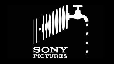 【悲報】ソニーが映画事業で黒字を見込んでいたが損失1121億円の大幅赤字となる見通し!!