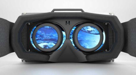 VRが体験できる『3D VRゴーグル』がなんと3000円以下で発売wwwwww