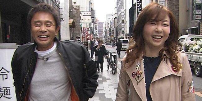 【やべぇ】浜田雅功の嫁・小川菜摘さん、中国から届いた『謎の種』を植えていた