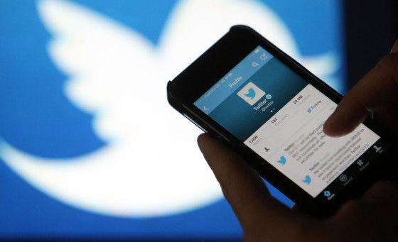 ツイッタラー「自分のツイートが拡散されると、一個人として見られなくなり、引用RTで独り言とかを投げつけられるからクソ」