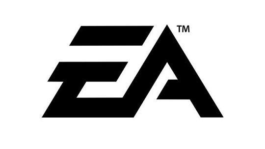 """EA「ニンテンドースイッチに向けに""""EAのビッグタイトルの1つ""""をリリースする」 まさかのBF来ちゃううううう!?"""