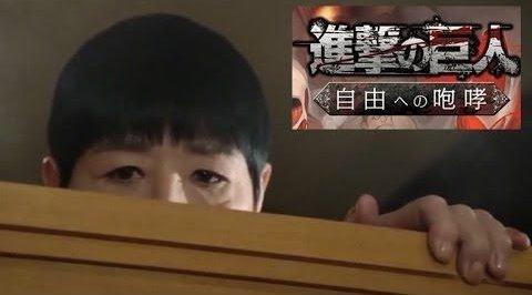"""「今年の紅白は見たくない」発言の和田アキコさん、このまま紅白から""""永久追放""""される可能性が浮上..."""