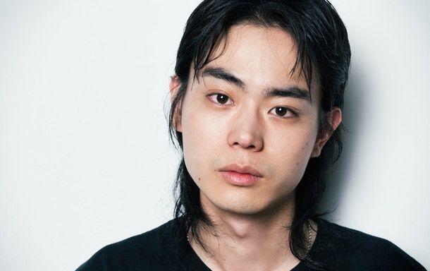 俳優・菅田将暉さん「『半沢直樹』の視聴率30%超えは凄いけど下品」「ちなみに俺は見てない。なんならシーズン1から見てない」