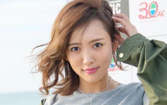 女優・夏菜さん、風呂で○○○をしていると暴露してしまうwwwww