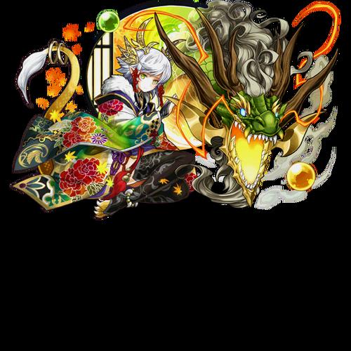 【パズドラ】☆6フェス限より☆5フェス限の方が使えるキャラ多い