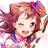 【艦これ】バンドリ!ガールズバンドパーティ!にアニメ艦これOP曲「海色」のカバー楽曲の追加が決定された模様!