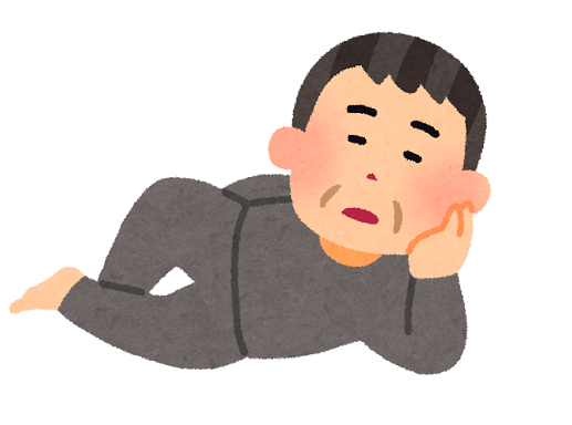 「手続きをするのが面倒」 愛知県の54歳無職男さん、母親の遺体を自宅で放置してしまう・・・