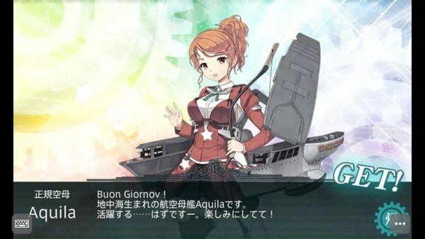 【艦これ】イタリア勢は家族感強くて、ドイツ勢は親友グループって感じだよな