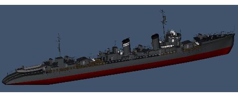 【一般】大発って実際は結構小さい船なの? 他上陸艇雑談