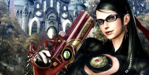 """""""ゲームの女性キャラの性的描写""""は減少している事が判明 批判が高まった事や女性のゲーム業界進出が理由?"""