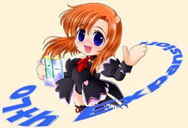 竜騎士07「ひぐらし」「うみねこ」に続く『なく頃に』新作が2017年から始動!!