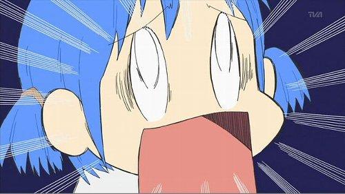 """【アカン】新潟大学で管理下にない""""核燃料物質""""が見つかる!?→ガチだったため大学が詳細を発表"""