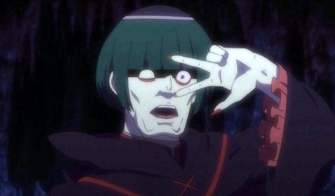 人気声優・松岡禎丞さんの「ハマり役だったアニメキャラ」ランキング! 2位:リゼロの「ペテルギウス」wwwww