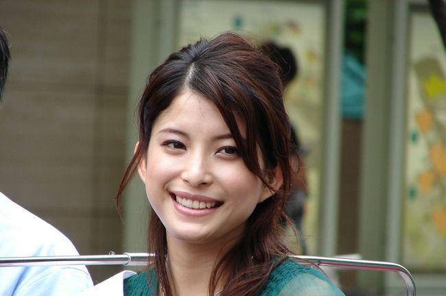 【ですよね】元SPEED・上原多香子さん、出演中の舞台が終わり次第無期限休業へ!