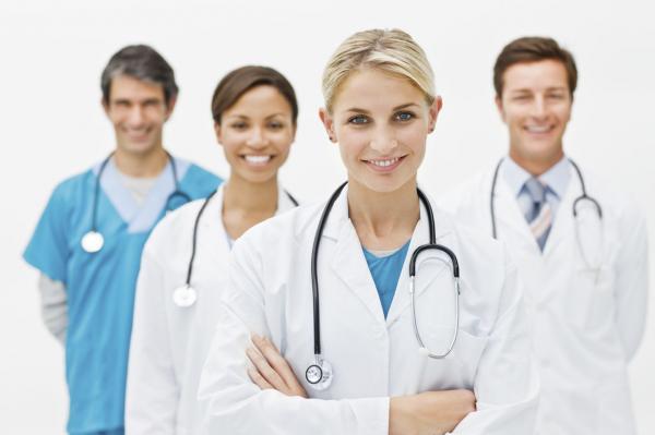 「日本人は風邪でもとにかく薬をもらいたがる。医者は、効かないと分かっていても薬を出している。」メジャーなあの薬もそうだった…
