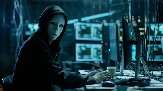 【神童】自作したウイルスを使って仮想通貨を不正入手した男子高校生を逮捕!