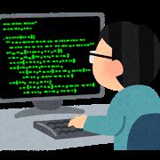 【パズドラ】100回回したのに出ない=詐欺勢はソースコードまで要求するようになるのかな?【ガチャ確率表示】