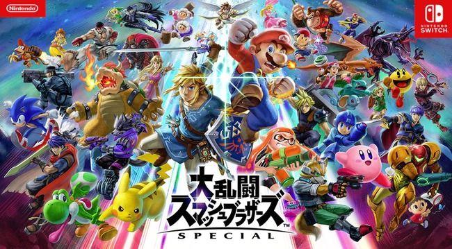任天堂が非営利なら「ゲーム実況」認めると公式で発言!!日本中のゲーマーから絶賛の嵐「偉大な会社」「まさに神対応」