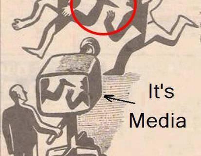 """【炎上】日本テレビ、中国人民解放軍の映像を""""危険地帯で活動する自衛隊""""として報道か"""