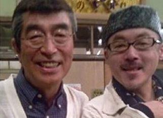 田代まさし被告「志村さんより僕が逝くべきだった」