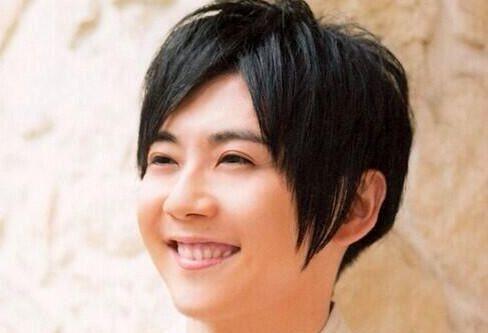 【生誕祭】本日9月3日は人気声優・梶裕貴さん31歳のお誕生日!おめでとうございます ※生誕記念の黒歴史ポエム集もあるぞ
