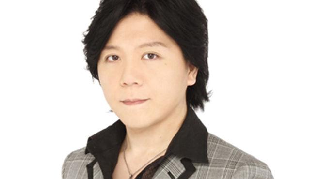 声優・杉山紀彰さんが浪川大輔さんが代表のステイラック所属に!