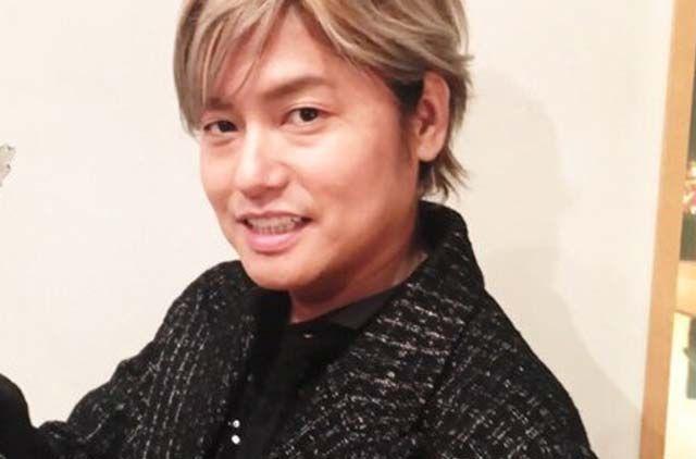 人気声優・森久保祥太郎さんが所属事務所を退所 新事務所を設立!