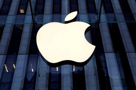 【朗報】アップル、5G対応のiPhone新機種を10月に発売との報道!!