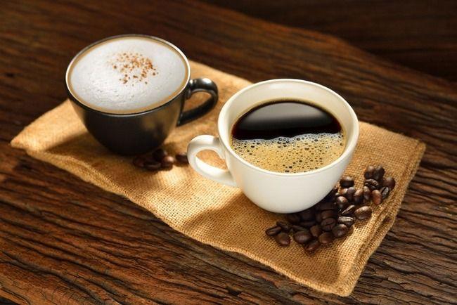 【悲報】早ければ来年から全国全ての学校でコーヒーの販売が禁止に
