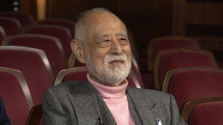 【訃報】俳優の津川雅彦さん死去、78歳