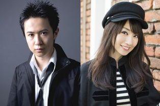 実写映画『パワーレンジャー』、杉田智和さん、水樹奈々さん、沢城みゆきさん、鈴木達央さんが吹き替え声優に決定!