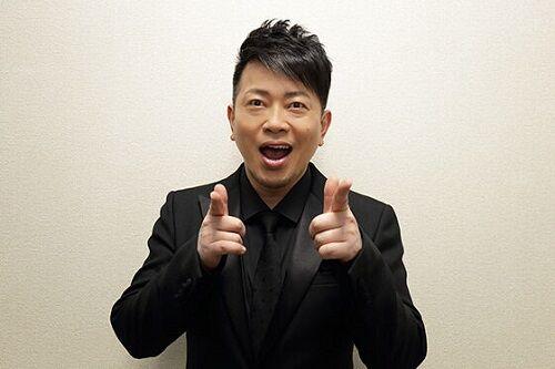 宮迫博之さん、お米を買いに行っただけで週刊誌に写真を撮られてしまう・・・