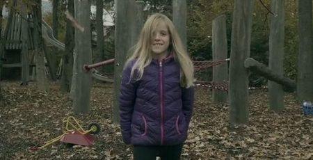 【閲覧注意】「たった15秒で怖い動画コンテスト」1位の動画がまじで怖すぎる・・・2位以下も15秒しかないのにこえええええ